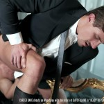 Men At Play Carter Dane and Dato Foland Big Uncut Dicks Men In Suits Fucking Amateur Gay Porn 28 150x150 Dato Foland and Carter Dane Fucking In Suits With Their Big Uncut Cocks