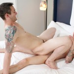 Active Duty Allen Lucas and Ryan Jordan Straight Naked Army Guys Fucking Amateur Gay Porn 08 150x150 Straight Army Boys Allen Lucas & Ryan Jordan Fucking For Some Cash While On Leave