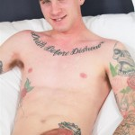 Active Duty Allen Lucas and Ryan Jordan Straight Naked Army Guys Fucking Amateur Gay Porn 14 150x150 Straight Army Boys Allen Lucas & Ryan Jordan Fucking For Some Cash While On Leave