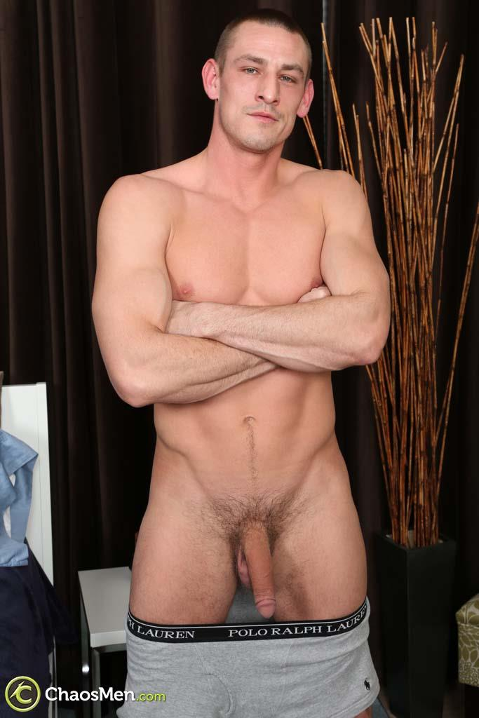 big dicks gay hunk