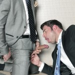 Men-At-Play-Dario-Beck-and-Maikel-Cash-Guys-In-Suits-Fucking-Amateur-Gay-Porn-15-150x150 Dario Beck Gets His Hairy Ass Fucked By Maikel Cash's Thick Uncut Dick