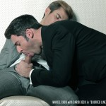Men-At-Play-Dario-Beck-and-Maikel-Cash-Guys-In-Suits-Fucking-Amateur-Gay-Porn-24-150x150 Dario Beck Gets His Hairy Ass Fucked By Maikel Cash's Thick Uncut Dick