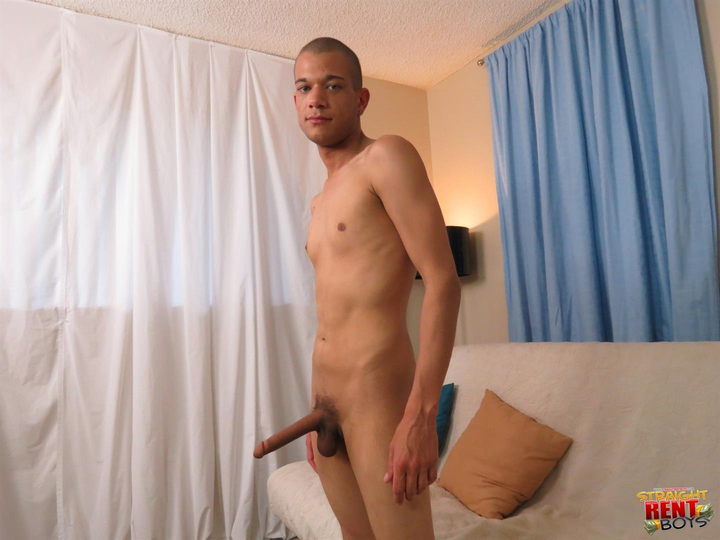 Straight Rent Boys Straight Rent Boys Rayden Steele and Bruno Big Dick Amateur Gay Porn 12 Straight Rent Boy Gets Paid To Suck A Cock and Get His Sucked In Return