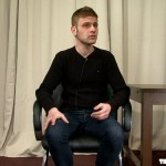 The-Casting-Room-Stoyan-Naked-Bulgarian-With-A-Thick-Dick-Hairy-Ass-Amateur-Gay-Porn-01-150x150 Straight Bulgarian Jerks His Thick Uncut Cock And Shows Off His Hairy Hole