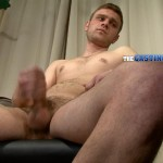 The Casting Room Stoyan Naked Bulgarian With A Thick Dick Hairy Ass Amateur Gay Porn 13 150x150 Straight Bulgarian Jerks His Thick Uncut Cock And Shows Off His Hairy Hole