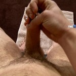 The Casting Room Stoyan Naked Bulgarian With A Thick Dick Hairy Ass Amateur Gay Porn 15 150x150 Straight Bulgarian Jerks His Thick Uncut Cock And Shows Off His Hairy Hole