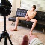 Raw Castings Jake Riley Gay For Pay Bareback Audition Amateur Gay Porn 03 150x150 Straight Georgia Boy Auditions For Gay Porn & Gets Barebacked In The Ass