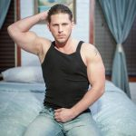 Icon-Male-Killian-James-and-Roman-Todd-Straight-Fucks-Gay-Amateur-Gay-Porn-26-150x150 Straight Guy Roman Todd Fucks Horny Gay Boy Killian James