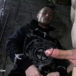 Citebeur-Free-Video-Big-Arab-Cock-Amateur-Gay-Porn-02-150x150 Sucking And Getting Fucked By Big Arab Cock In The Paris Slums