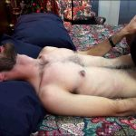 Straight Men XXX Cal Sommers Hairy Straight Guy Blow Job 24 150x150 Seducing And Sucking Off A Skinny Hairy Straight Man