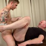 The-Casting-Room-Straight-Guys-First-Gay-Sex-Experience-20-150x150 Straight Guys First Time Ever With A Man At A Gay Porn Audition
