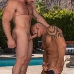 Titan-Men-Dallas-Steele-and-Liam-Knox-Hairy-Muscle-Daddies-Fucking-03-150x150 Thick Cock Hairy Muscle Hunks Dallas Steele and Liam Knox Fucking
