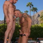 Titan-Men-Dallas-Steele-and-Liam-Knox-Hairy-Muscle-Daddies-Fucking-06-150x150 Thick Cock Hairy Muscle Hunks Dallas Steele and Liam Knox Fucking