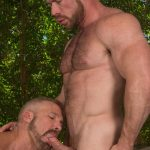 Titan-Men-Dallas-Steele-and-Liam-Knox-Hairy-Muscle-Daddies-Fucking-20-150x150 Thick Cock Hairy Muscle Hunks Dallas Steele and Liam Knox Fucking