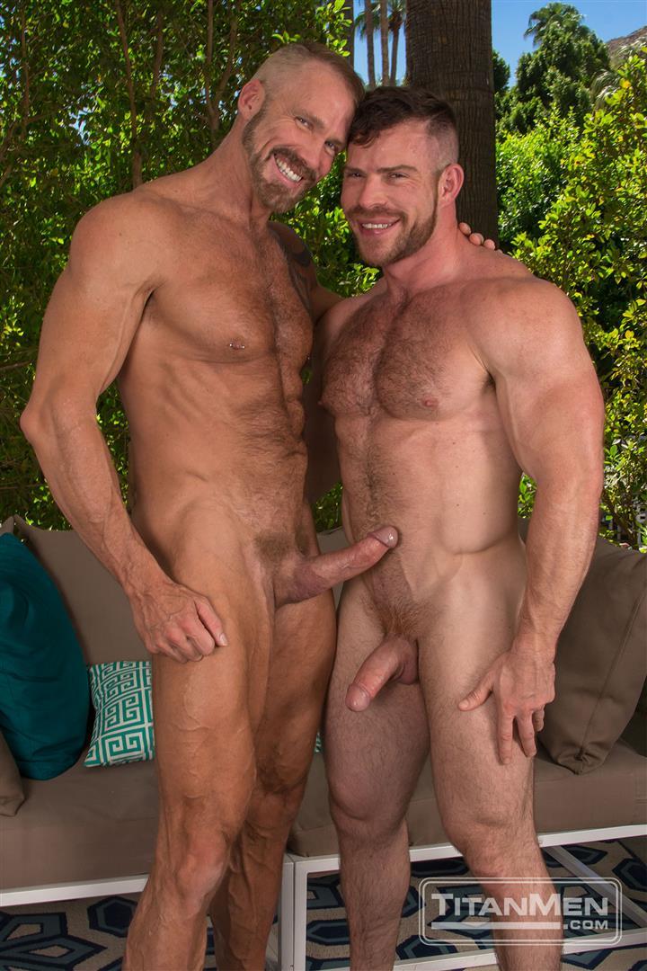 Full length hairy gay male porn movies xxx 5
