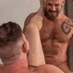 Titan-Men-Dallas-Steele-and-Liam-Knox-Hairy-Muscle-Daddies-Fucking-58-150x150 Thick Cock Hairy Muscle Hunks Dallas Steele and Liam Knox Fucking