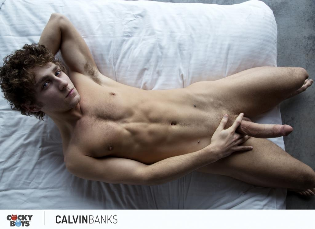 CockyBoys-Boomer-Banks-and-Calvin-Banks-Big-Uncut-Cock-Flip-Fuck-14 New CockyBoys Series Featuring Boomer Banks and Calvin Banks