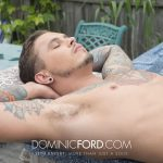 Dominic-Ford-Seth-Knight-Big-Dick-Masturbation-01-150x150 Seth Knight Strokes His Perfect Cock