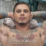 Dominic-Ford-Seth-Knight-Big-Dick-Masturbation-04-150x150 Seth Knight Strokes His Perfect Cock