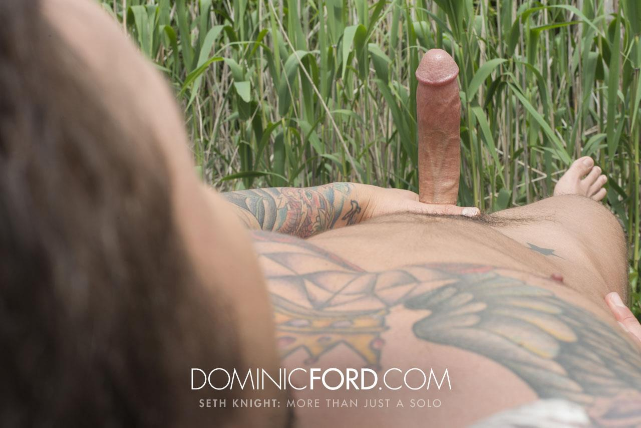 Dominic-Ford-Seth-Knight-Big-Dick-Masturbation-05 Seth Knight Strokes His Perfect Cock