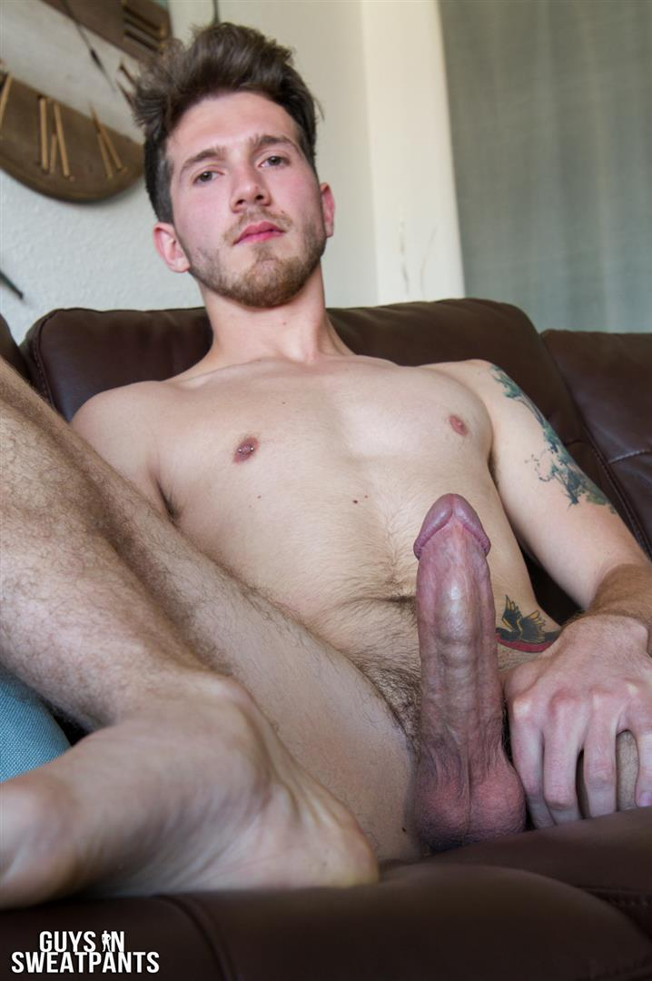Watch top rated gay porn videos for free at Gay
