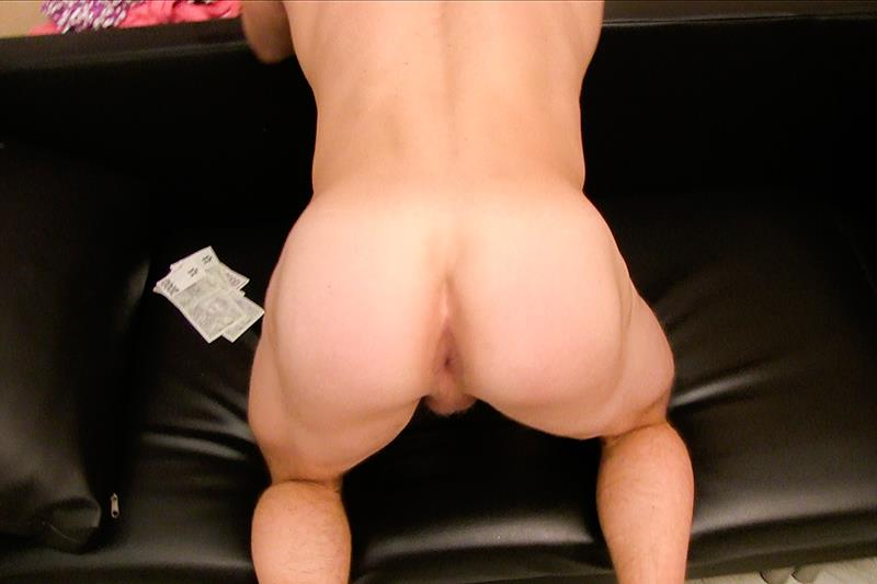 Debt-Dandy-227-Naked-Striaght-Czech-Guy-Gets-Barebacked-Gay-Sex-15 Straight Muscle Czech Boy Takes A Raw Cock Up The Ass For Cash