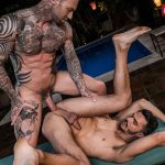 Lucas-Entertainment-Dylan-James-and-Aaden-Stark-Bareback-Creampie-10-150x150 Dylan James Gives Aaden Stark A Bareback Creampie