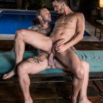 Lucas-Entertainment-Dylan-James-and-Aaden-Stark-Bareback-Creampie-12-150x150 Dylan James Gives Aaden Stark A Bareback Creampie
