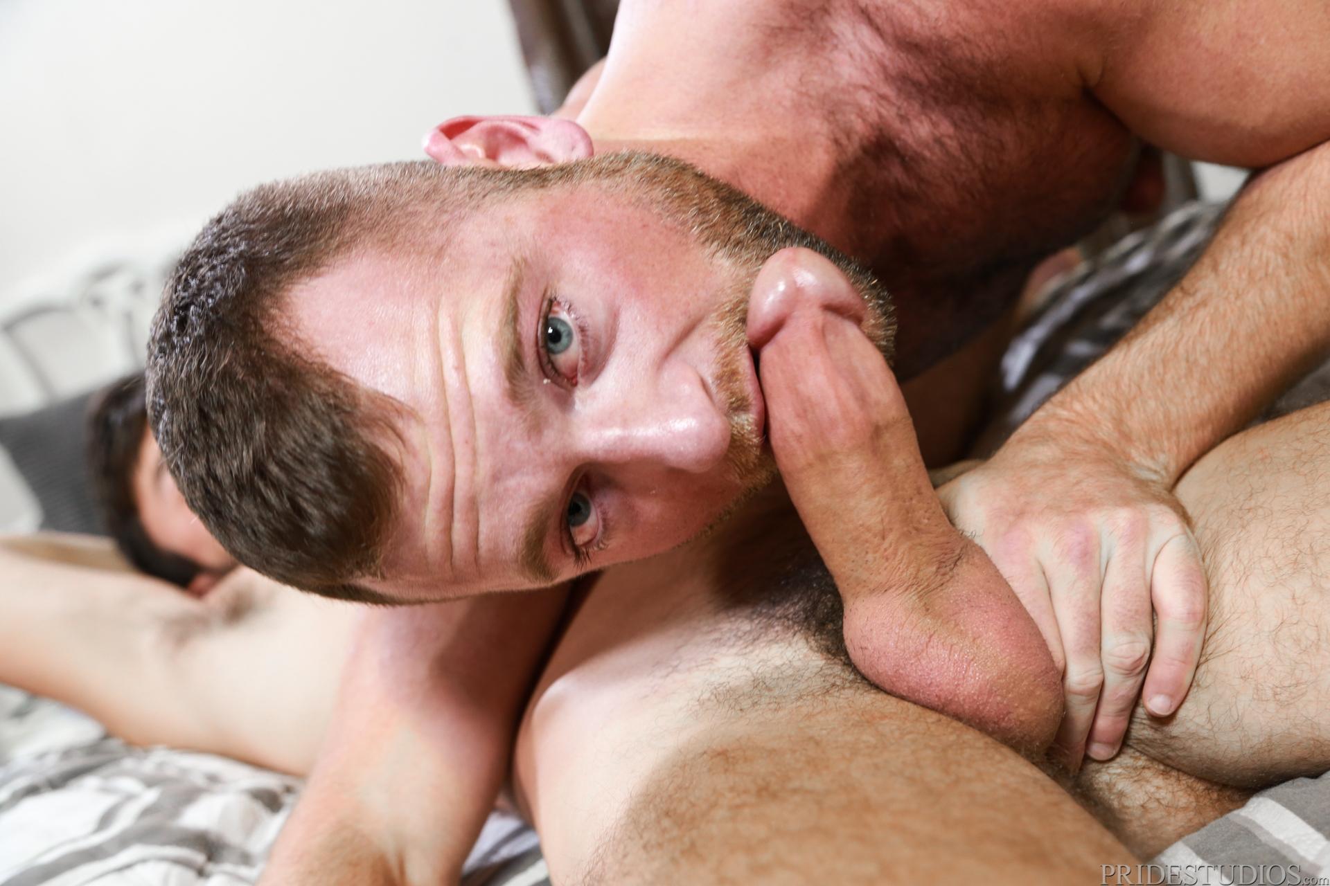 Pride-Studios-Scott-DeMarco-and-Aiden-Hart-Hairy-Cub-Gets-Fucked-05 Hairy Cub Aiden Hart Takes Scott DeMarco's Big Cock