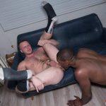 Alpha-Male-Fuckers-Jack-Simmons-and-Brian-Bonds-Interracial-bareback-gay-sex-20-150x150 Brian Bonds Takes A Big Black Cock Up The Ass Bareback