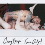 CockyBoys-Boomer-Banks-and-Jack-Hunter-First-Bareback-Fuck-54-150x150 FINALLY: CockyBoys Goes Bareback With Boomer Banks & Jack Hunter