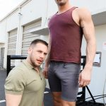 Pride-Studios-Hans-Berlin-and-Sean-Maygers-Daddy-Gets-Fucked-With-Big-Dick-02-150x150 Sean Maygers Fucking Muscle Daddy Hans Berlin