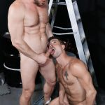 Pride-Studios-Hans-Berlin-and-Sean-Maygers-Daddy-Gets-Fucked-With-Big-Dick-05-150x150 Sean Maygers Fucking Muscle Daddy Hans Berlin