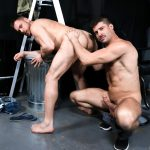 Pride-Studios-Hans-Berlin-and-Sean-Maygers-Daddy-Gets-Fucked-With-Big-Dick-10-150x150 Sean Maygers Fucking Muscle Daddy Hans Berlin