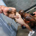 Extra-Big-Dicks-Max-Konnor-and-Ceasar-Ventura-Interracial-Bareback-Fucking-Big-Black-Cock-06-150x150 Cruising For Bareback Big Black Dick At The Gym