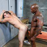Extra-Big-Dicks-Max-Konnor-and-Ceasar-Ventura-Interracial-Bareback-Fucking-Big-Black-Cock-09-150x150 Cruising For Bareback Big Black Dick At The Gym