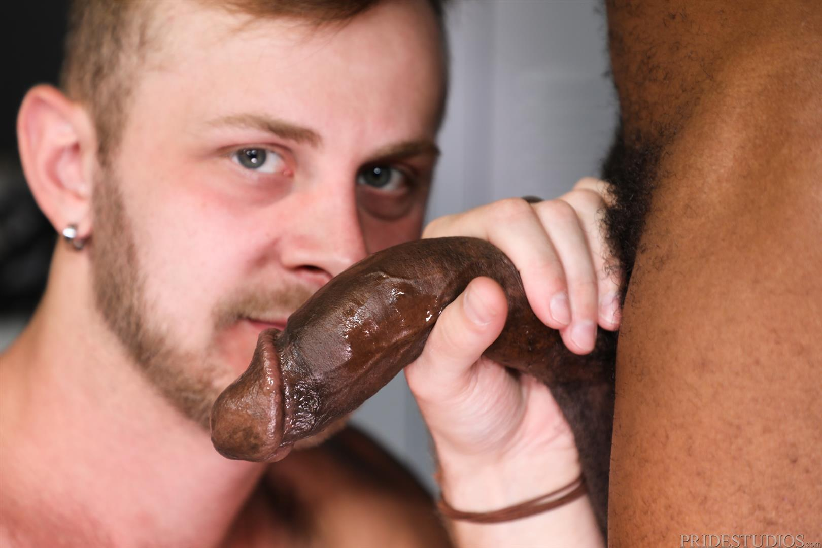 Extra-Big-Dicks-Osiris-Blade-and-Chandler-Scott-Interracial-Bareback-Fucking-04 Osiris Blade Bareback Fucking Chandler Scott With His Big Black Dick