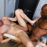 Extra-Big-Dicks-Osiris-Blade-and-Chandler-Scott-Interracial-Bareback-Fucking-14-150x150 Osiris Blade Bareback Fucking Chandler Scott With His Big Black Dick