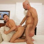Richard-XXX-Adam-Russo-and-Casey-Everett-Muscle-Daddy-Thick-Dick-Bareback-Video-15-150x150 Hairy Muscle Daddy Adam Russo Bareback Fucking Casey Everett