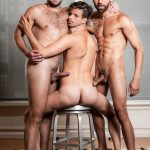 Lucas-Entertainment-Ben-Batemen-and-FX-Rios-and-Maxx-Gun-Bareback-Threeway-06-150x150 Ben Batemen and FX Rios Breeding Maxx Gun