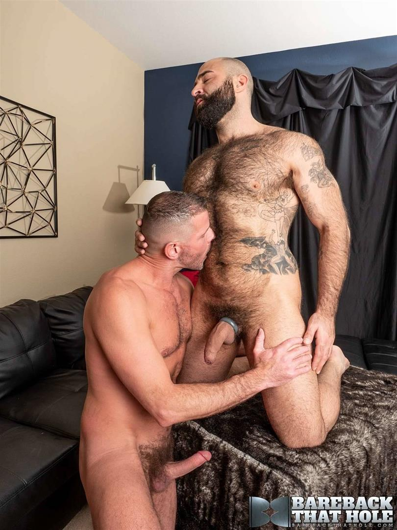 Bareback-That-Hole-Atlas-Grant-and-Clay-Towers-Big-Dick-Bareback-Flip-Gay-Sex-08 Big Dick Clay Towers Bareback Flipping With Hairy Muscle Bear Atlas Grant