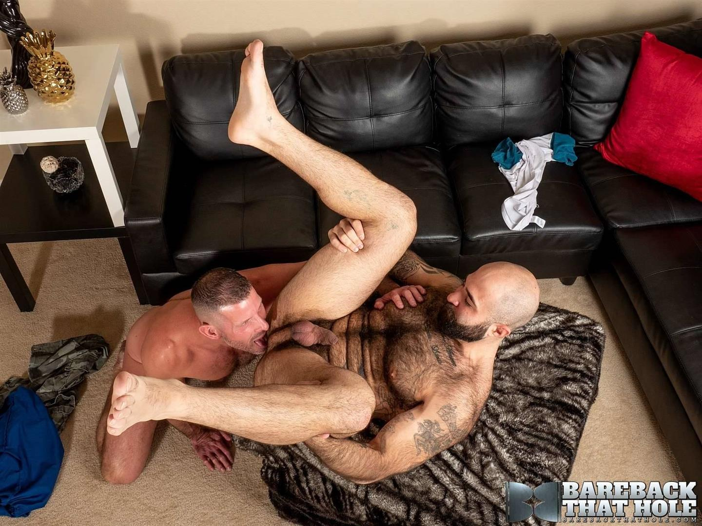 Bareback-That-Hole-Atlas-Grant-and-Clay-Towers-Big-Dick-Bareback-Flip-Gay-Sex-15 Big Dick Clay Towers Bareback Flipping With Hairy Muscle Bear Atlas Grant