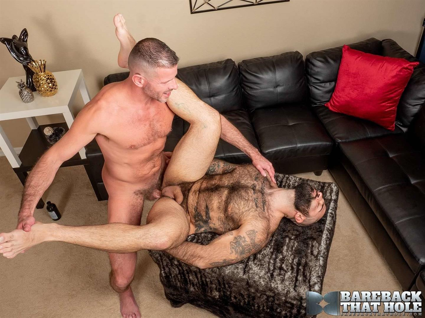 Bareback-That-Hole-Atlas-Grant-and-Clay-Towers-Big-Dick-Bareback-Flip-Gay-Sex-20 Big Dick Clay Towers Bareback Flipping With Hairy Muscle Bear Atlas Grant