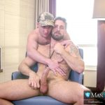 Man-Royale-Wesley-Woods-and-Michael-Boston-Big-Dick-Army-Soldier-Getting-Fucked-03-150x150 Sending The Boy Off To Boot Camp With A Hard Fucking And A Cum Facial